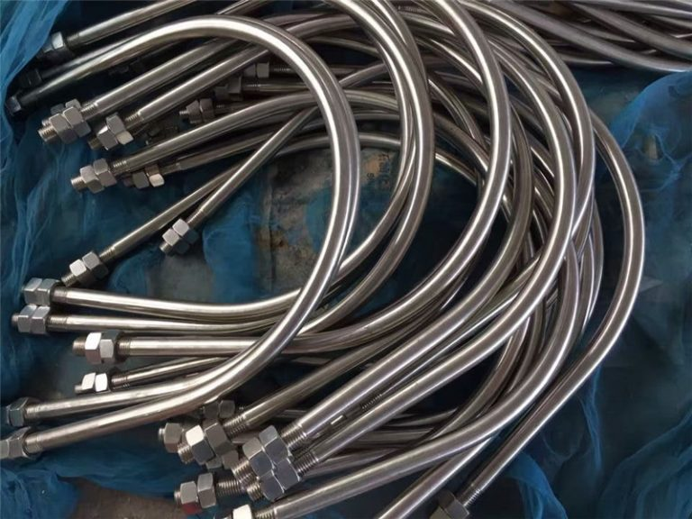 alloy825 fi 2.4858 ruostumattomasta teräksestä valmistettu kiinni ruostumaton teräslevy718 en2.4668