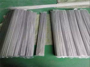 W.Nr.2.4360 supernikkeliseosmonelli 400 nikkelitankoa